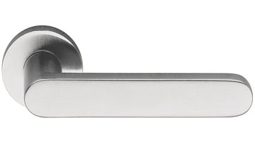 Link Super Satin Stainless Steel